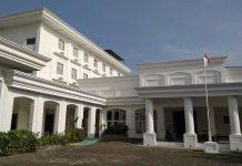 Hotel Dan Penginapan Termurah Di Cepu