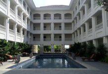 Hotel Dan Penginapan Termurah Di Pati