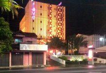 Hotel Dan Penginapan Termurah Di Rembang
