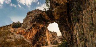 Tempat Wisata Di Purwodadi Gobogan