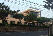 Hotel Dan Penginapan Di Ciamis