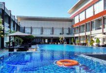 Hotel Dan Penginapan Di Jepara