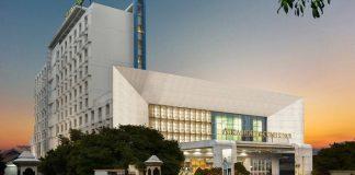 Hotel Dan Penginapan Di Magelang