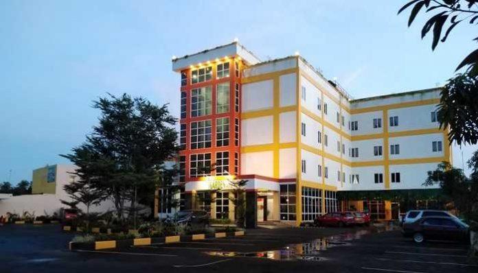 Hotel Dan Penginapan Di Majalengka
