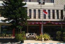 Hotel Dan Penginapan Di Pacitan