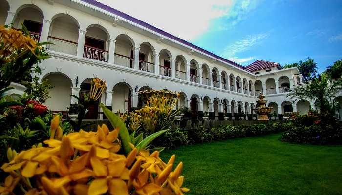 Hotel Dan Penginapan Di Pasuruan