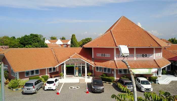 Hotel Dan Penginapan Di Situbondo