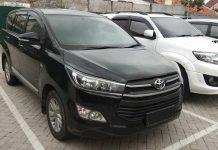 Sewa Mobil Di Kota Batu Malang
