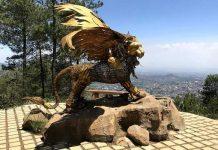 Tempat Wisata Di Kota Batu Malang