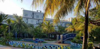 Hotel Dan Penginapan Di Cilegon Banten