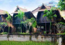 Hotel Dan Penginapan Di Cisarua Bogor