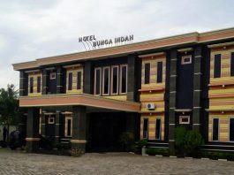 Hotel Dan Penginapan Di Indramayu