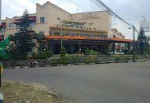 Hotel Dan Penginapan Di Pandeglang