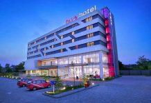 Hotel Dan Penginapan Di Subang