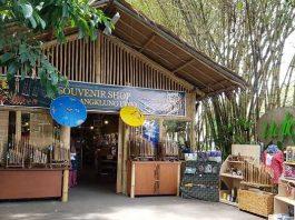 Paket Wisata Bandung Harga Termurah