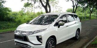 Rental Mobil Banda Aceh