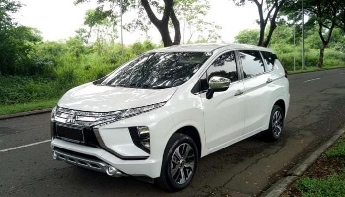Rental Mobil Aceh Harga Sewa Termurah Unit Terlengkap Sanjaya Tour