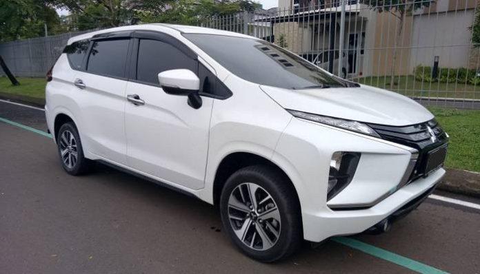 Rental Mobil Palembang Harga Termurah Unit Terlengkap Sanjaya Tour