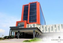 Hotel DI Purwokerto Banyumas