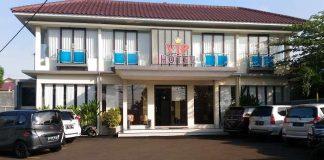 Hotel Dan Penginapan Di Cianjur