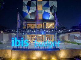 Hotel Dan Penginapan Di Cirebon
