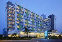 Hotel Dan Penginapan Di Karawang