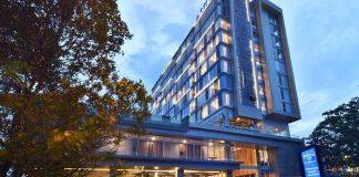 Hotel Dan Penginapan Di Sidoarjo