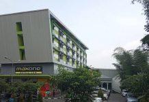 Hotel Dan Penginapan Di Sukabumi