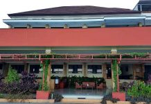 Hotel Dan Penginapan Di Wonogiri