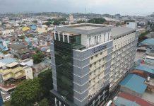 Hotel Di Batam Kepulauan Riau