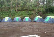 Ciwangun Indah Camp Official Bandung
