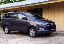 Daftar Alamat Agen Travel Di Pekanbaru