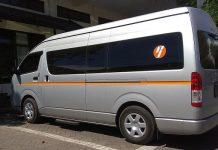 Daftar Alamat Agen Travel Situbondo