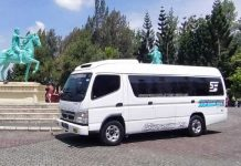 Jasa Agen Travel Di Tangerang