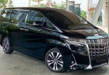 Jasa Rental Mobil Di Bengkulu