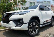Rental Mobil Di Bangkalan Madura Harga Termurah