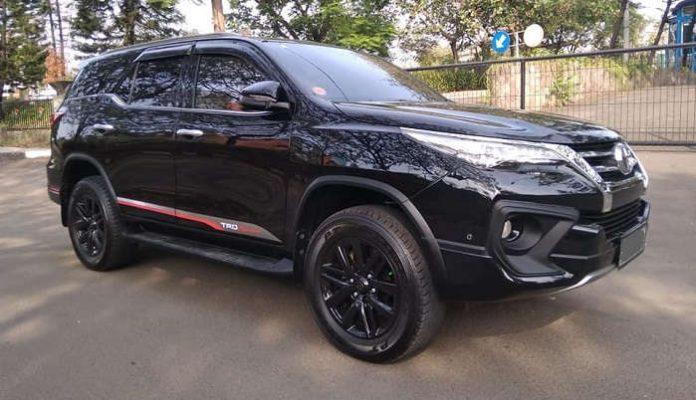 Rental Mobil Di Buleleng Singaraja Bali