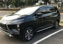 Rental Mobil Di Cibinong