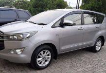 Rental Mobil Di Denpasar Bali Harga Termurah
