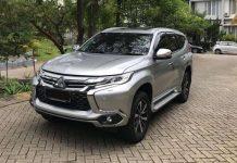 Rental Mobil Di Pamekasan Madura