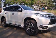 Rental Mobil Di Sumenep Madura