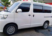 Harga Tiket Travel Jakarta Pemalang