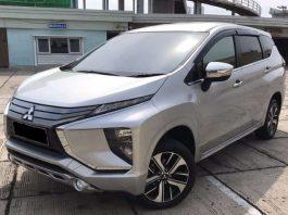 Rental Mobil Bangkinang Harga Sewa Termurah