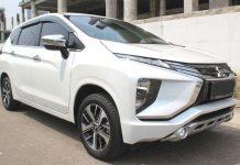 Rental Mobil Duri Harga Sewa Termurah