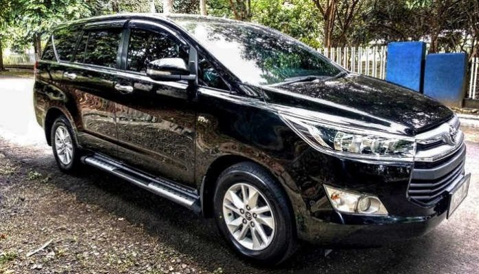 Rental Mobil Pangkalan Kerinci Pelalawan Harga Sewa Murah