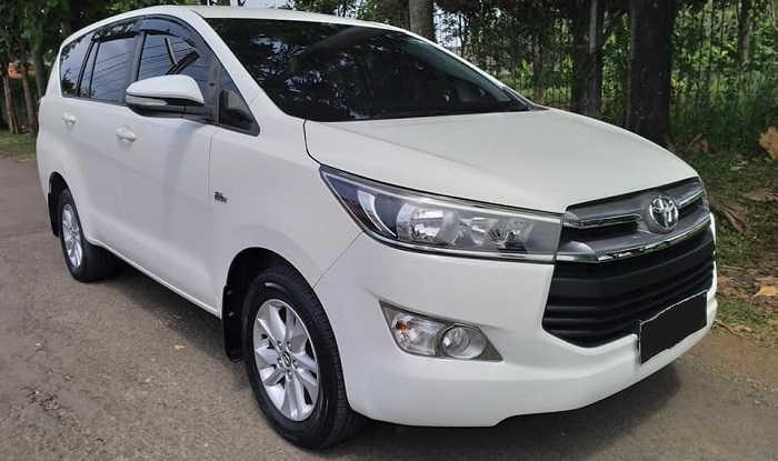 Rental Mobil Sampang Madura Harga Sewa Termurah