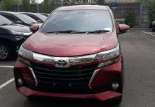 Rental Mobil Siak Harga Sewa Termurah