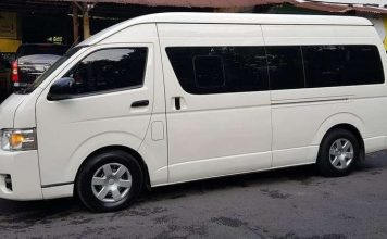 Harga Tiket Travel Banyuwangi Surabaya