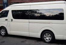 Harga Tiket Travel Semarang Cirebon PP