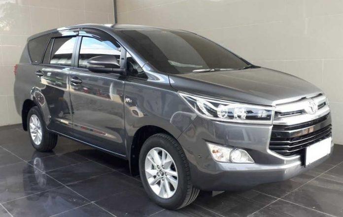 Rental Mobil Jakarta Harga Sewa Termurah